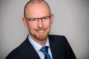 Dirk Benkwitz
