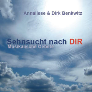 Cover 2013-08-27_Slider 3
